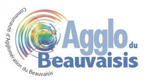 AggloBeauvaisis
