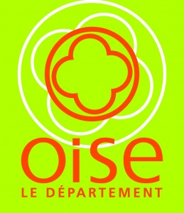 logo_CG