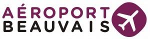 aéroport Beauvais logo