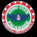 Aéroclub de Picardie - Amiens