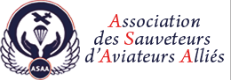 Association des Sauveteurs d'Aviateurs Alliés