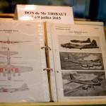 Livret d'identification - Musée de Warluis