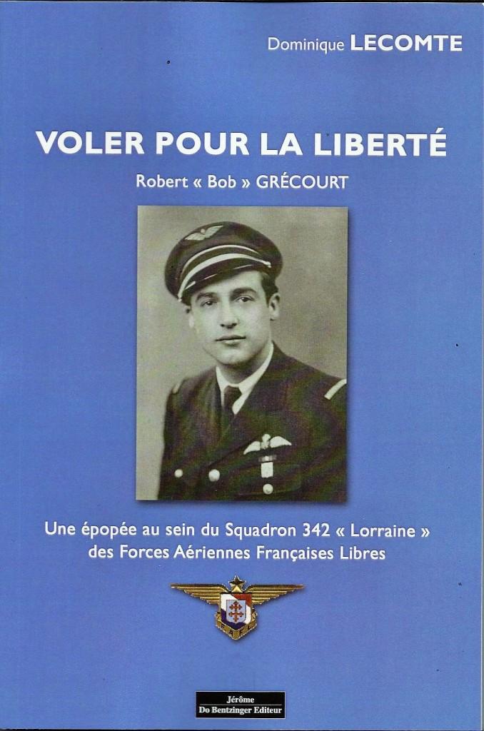 livreRobertGrecourt1