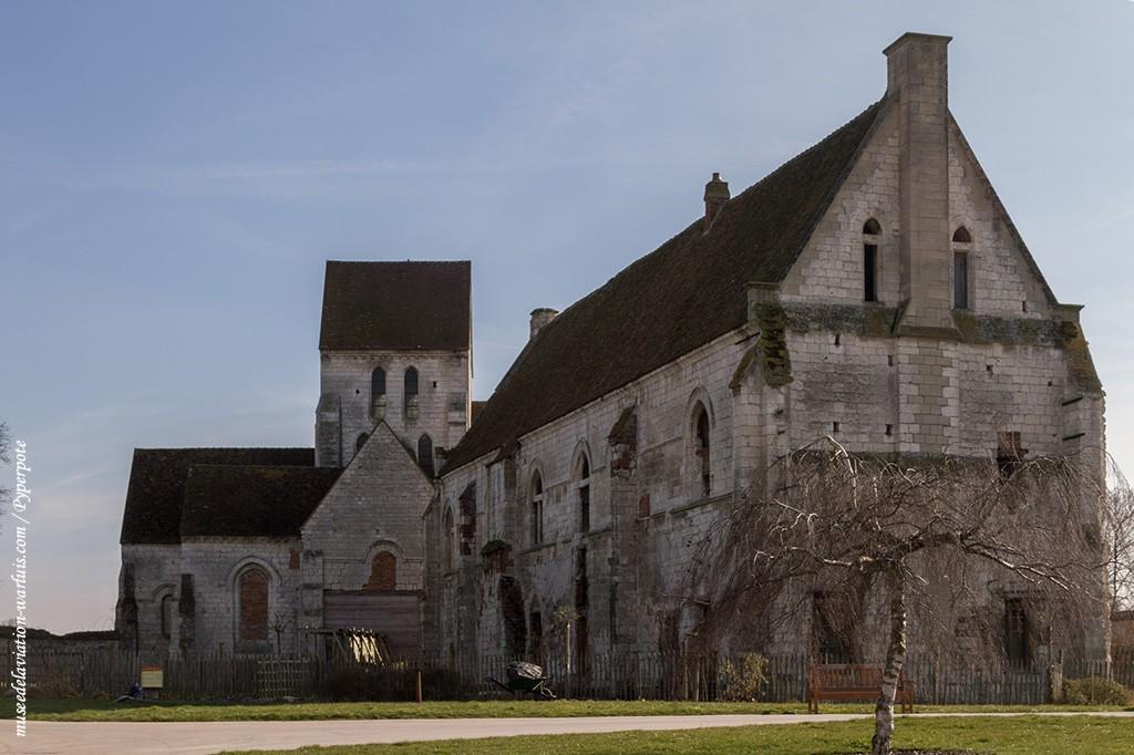 bourse d'échange destination Oise