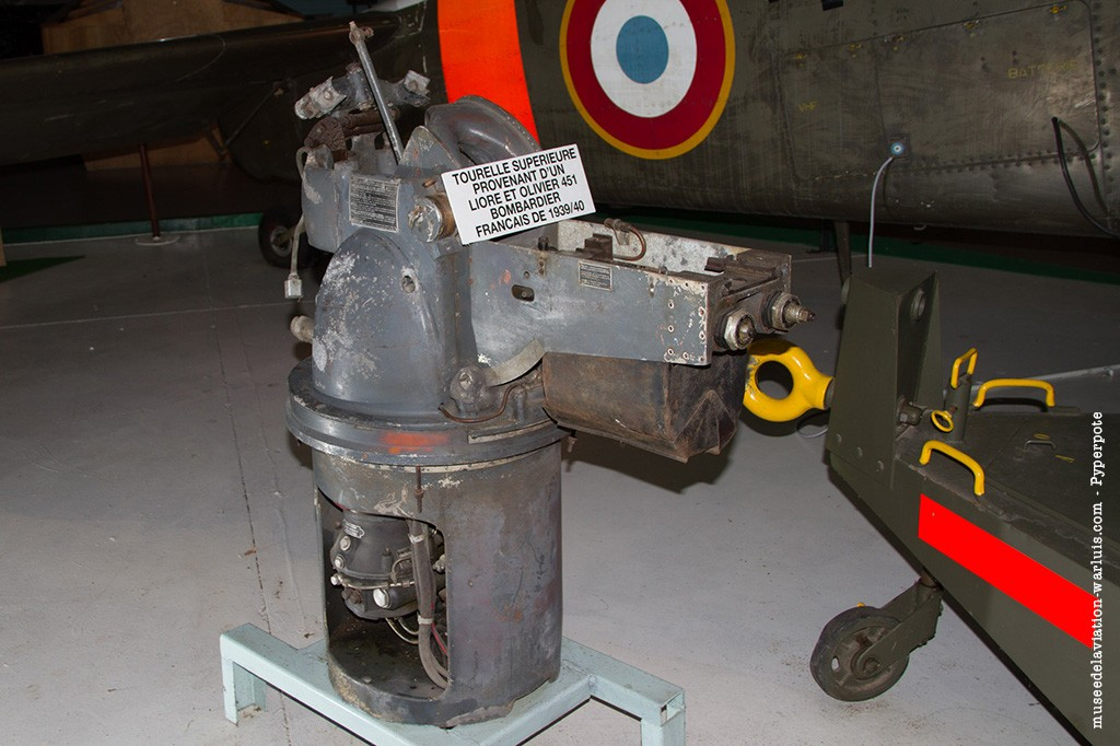 affut_LeO-451_musee_aviation_warluis_39-45